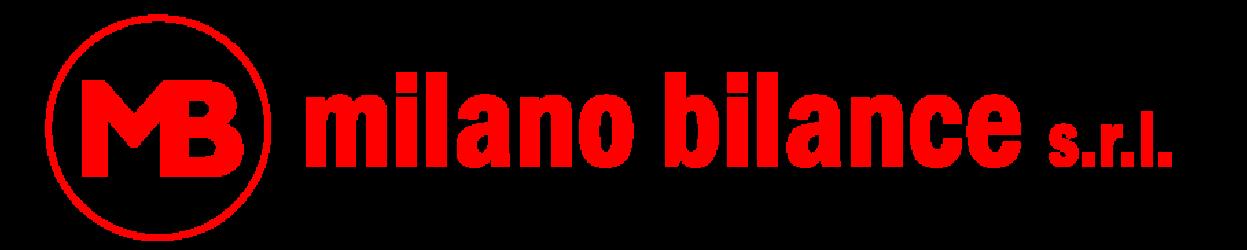 Milano Bilance srl